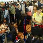 Über Ostern: Palmas Flughafen erwartet neuen Passagier-Rekord