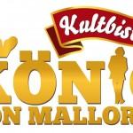 Eröffnung Kultbistro König von Mallorca