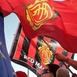 Real Mallorca und Hannover 96 gehen zukünftig gemeinsame Wege