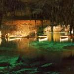 Cuevas del Drach – Die Drachenhöhlen