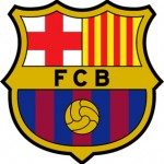 FC Barcelona neuer Champions League Sieger