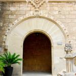 Pueblo Español – Das Museumsdorf in Palma